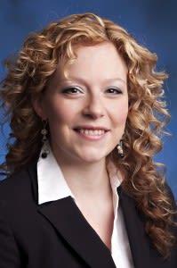 Mindy J Dickinson, MD Optometry