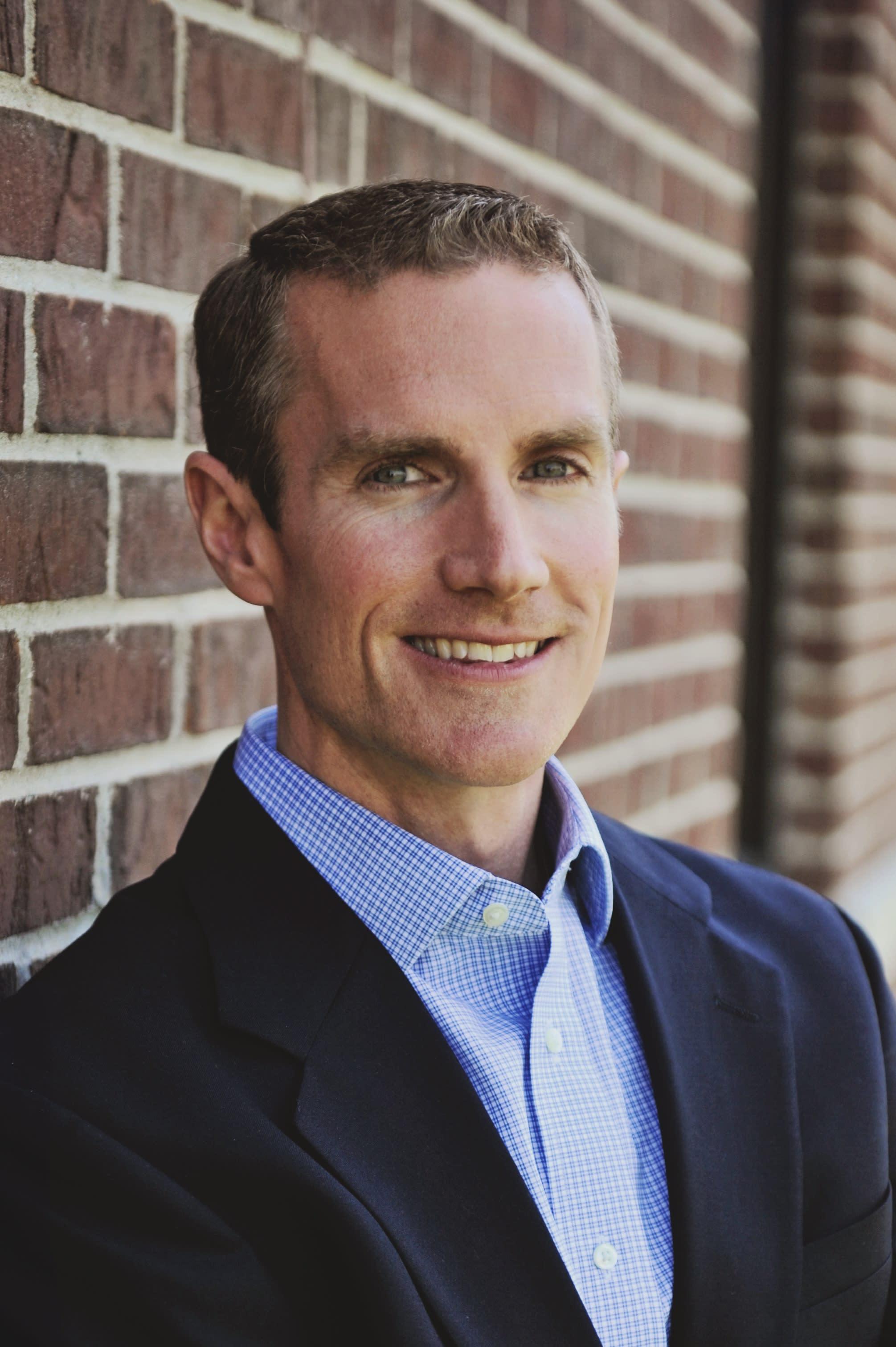 Christopher R Prather, OD Optometry