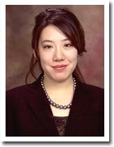 Karen J Hsueh, OD Optometry
