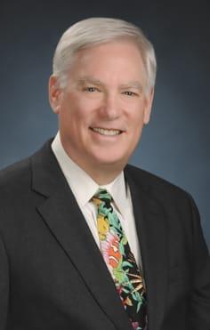 Stuart A Gindoff, MD Optometry