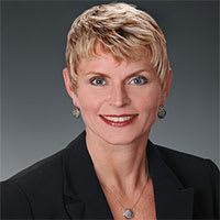 Renee B Reis, MD Optometry