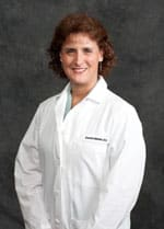 Annette S Manion, MD Optometry