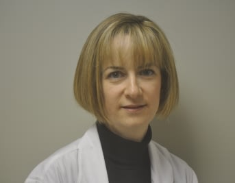 Nancy B Iacono, MD Optometry