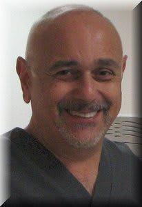 Jeffrey M Ekery, OD Optometry