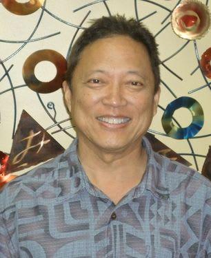 Peter J Shoji, OD Optometry