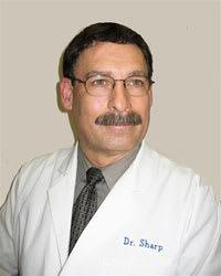 Robert H Sharp, OD Optometry