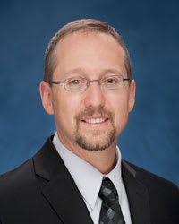 John L Walters, MD Optometry