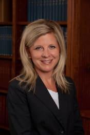 Jill M Amundson, MD Optometry
