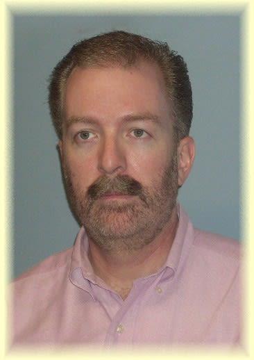 Patrick R Doherty, OD Optometry