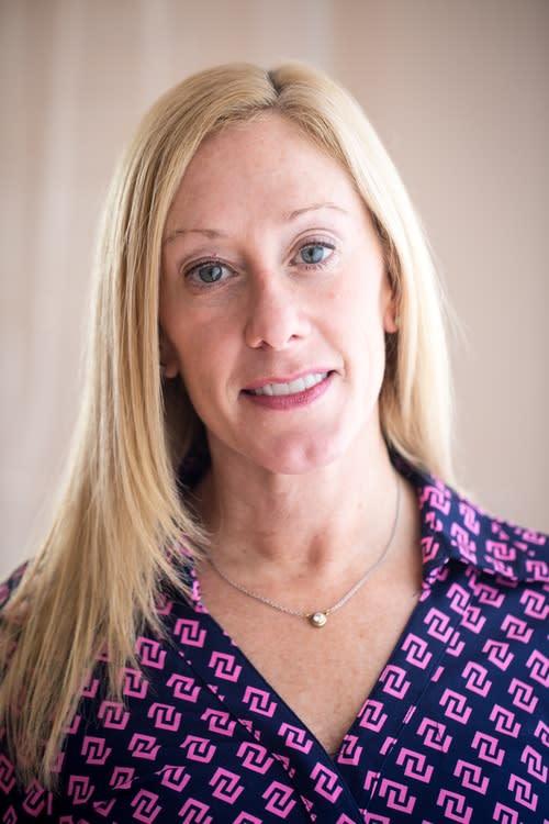 Diane P Todd, OD Optometry
