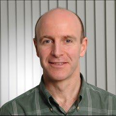 David W Tierney, MD Optometry