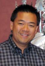 Ben H Wong, OD Optometry