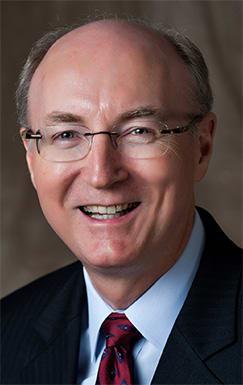 Randall K Thomas, MD Optometry