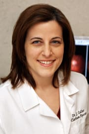 Janet L Collier, OD Optometry