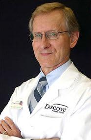 William A Vogel, MD Optometry