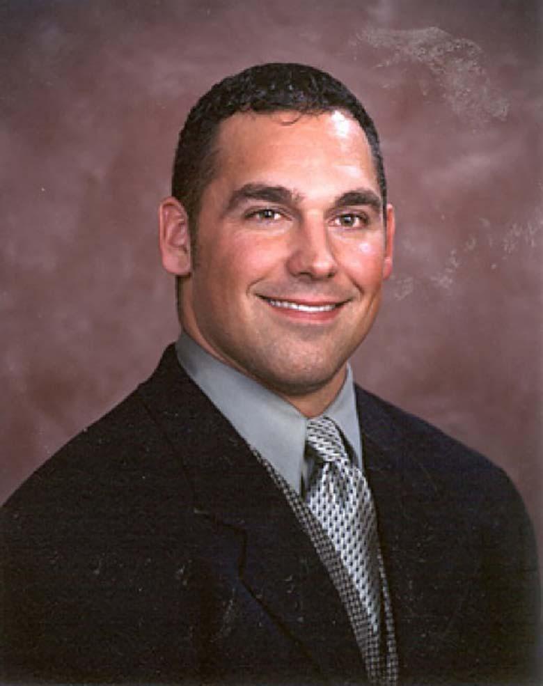 Chad A Gidel, MD Optometry