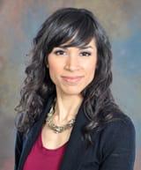 Aileen Maria, MD Optometry