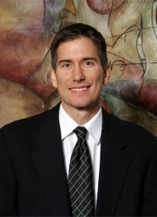 Christopher T Miller, MD Optometry