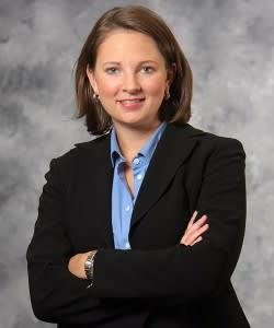 Jennifer H Calnan, MD Optometry