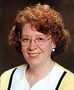 Eva K Strube Post, OD Optometry
