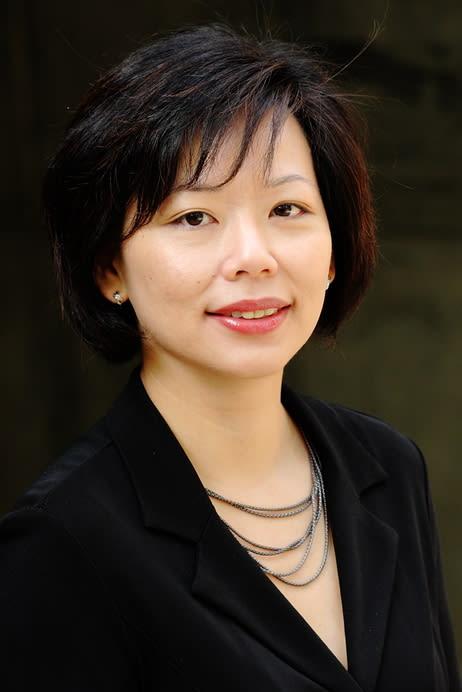 Pamela I Wu, OD Optometry