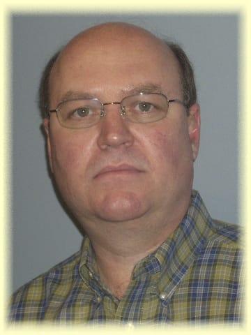 Shawn P Doherty, OD Optometry