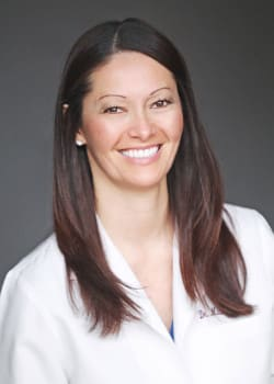 Michele L Sonsino, OD Optometry
