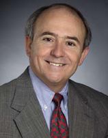 James C Lanier, OD Optometry