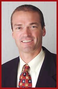 Steven K Brownmiller, OD Optometry