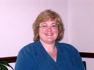 Susan A Vaughan, OD Optometry