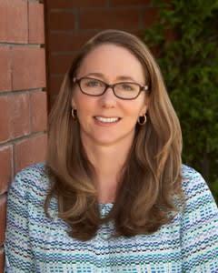 Rebecca D Kennedy, MD Optometry