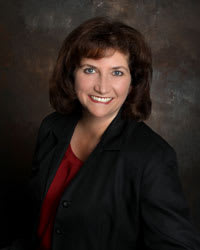 Carolee R Boyd, OD Optometry