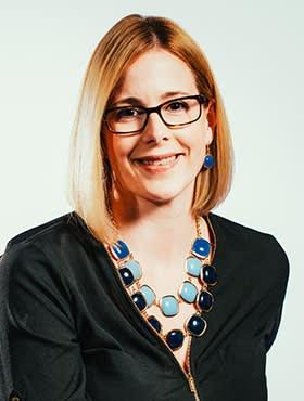 Kirsten E Albrecht, OD Optometry