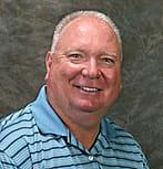 Rusty J Weaver, OD Optometry
