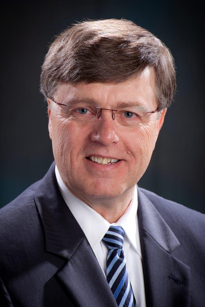 Charles J Woody, OD Optometry