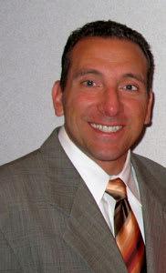 Angelo Marino, OD Optometry
