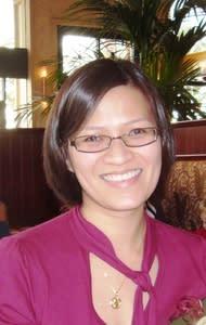 Yen P Vu, OD Optometry