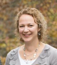 Christine M Bowman, OD Optometry
