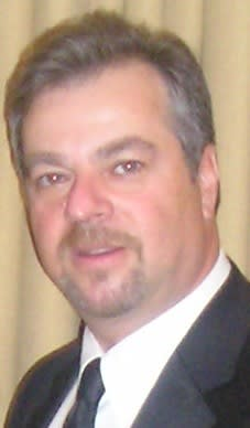 David S Nierman, OD Optometry