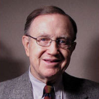 Paul C Feinberg, OD Optometry
