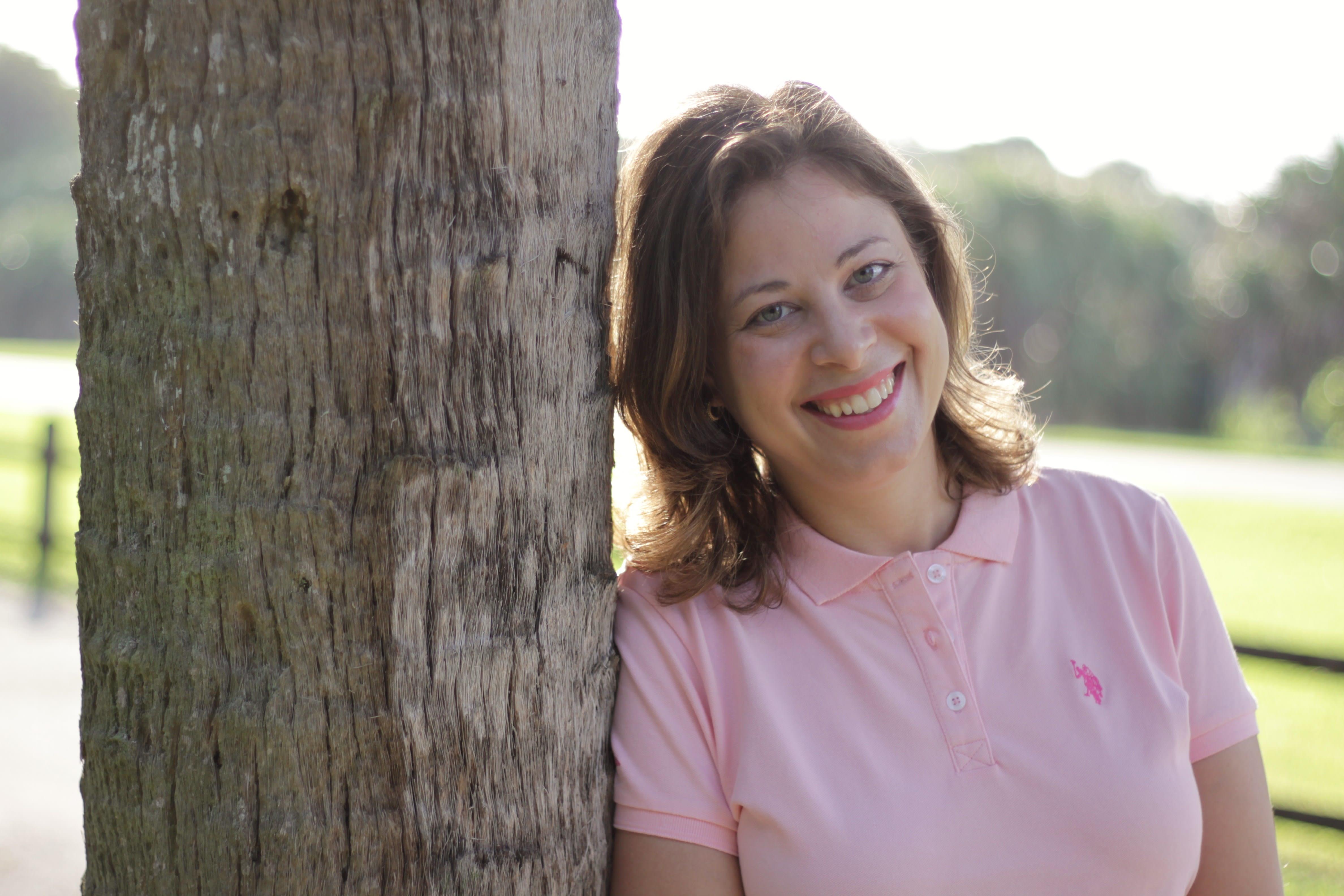 Erin M Sonneberg, OD Optometry