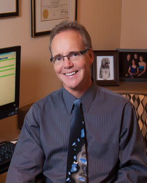 Eric R Kroll, MD Optometry