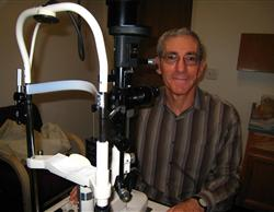 Brian J Singer, OD Optometry