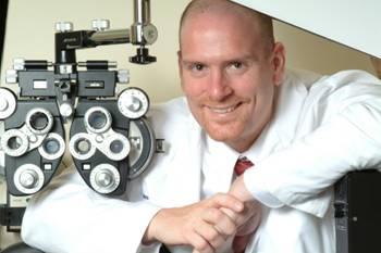 Sam M Salituro, OD Optometry