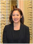 Janet C Chan, OD Optometry
