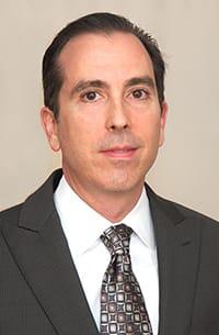 Richard E Sorkin, OD Optometry