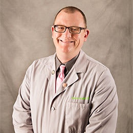 Andrew M Josephs, OD Optometry