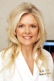 Amber A Karpel, OD Optometry
