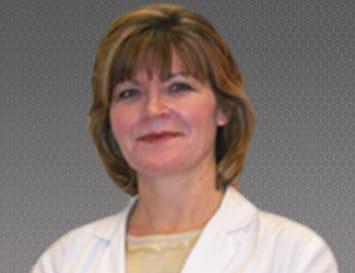 Silvia Mende, MD Optometry
