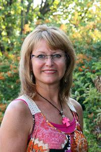 Sharon M Green, OD Optometry